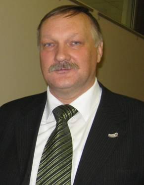 Каршакевич В.В.