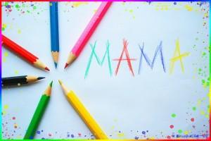 Областной конкурс «Супер – МАМА – 2012»