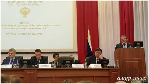 ombudsmen2