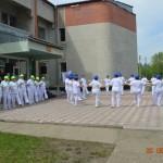 dancekonstantinovka7