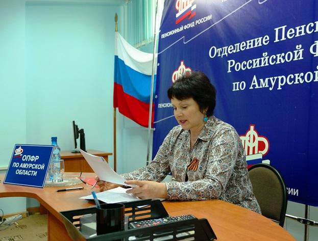 Есть ли льгота пенсионерам на транспортный налог в ростовской области