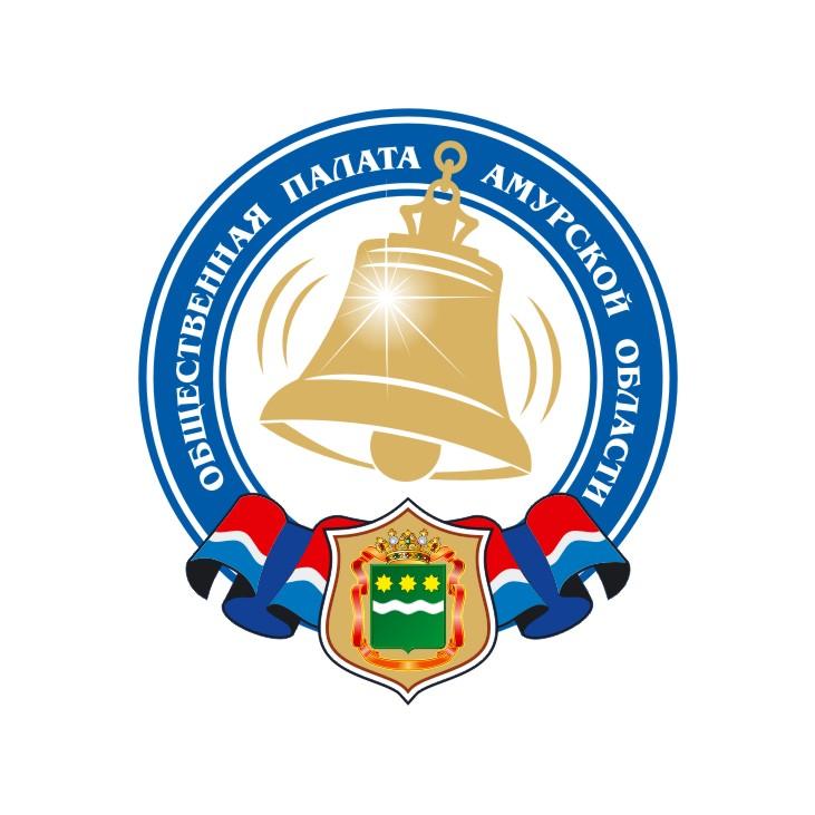 Обращение рабочей группы по мониторингу реализации избирательных прав граждан Амурской области Общественной палаты Амурской области
