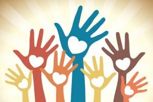 Новый закон о волонтерах