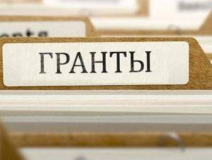 Объявлен старт конкурса президентских грантов 2018 года с обновленными условиями