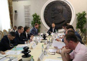 На льготное кредитование дальневосточных инвесторов необходимо выделить до 10–20 млрд рублей