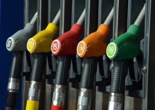 Рабочая встреча по вопросам обеспечения Амурской области бензином и дизельным топливом