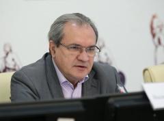 Секретарь ОП РФ призвал общественников в регионах не бояться обсуждать изменения в пенсионном законодательстве
