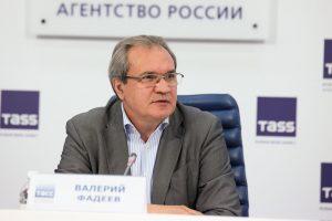 ОП РФ подготовила 27 вопросов к Правительству РФ о будущем пенсионной системы