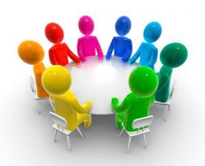 АНОНС заседания «круглого стола» «Взаимодействие органов власти и НКО в профилактике домашнего насилия»