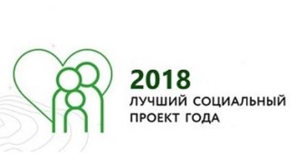 На заседании Совета обсудили итоги гражданских форумов и федеральные проекты по поддержке социального предпринимательства