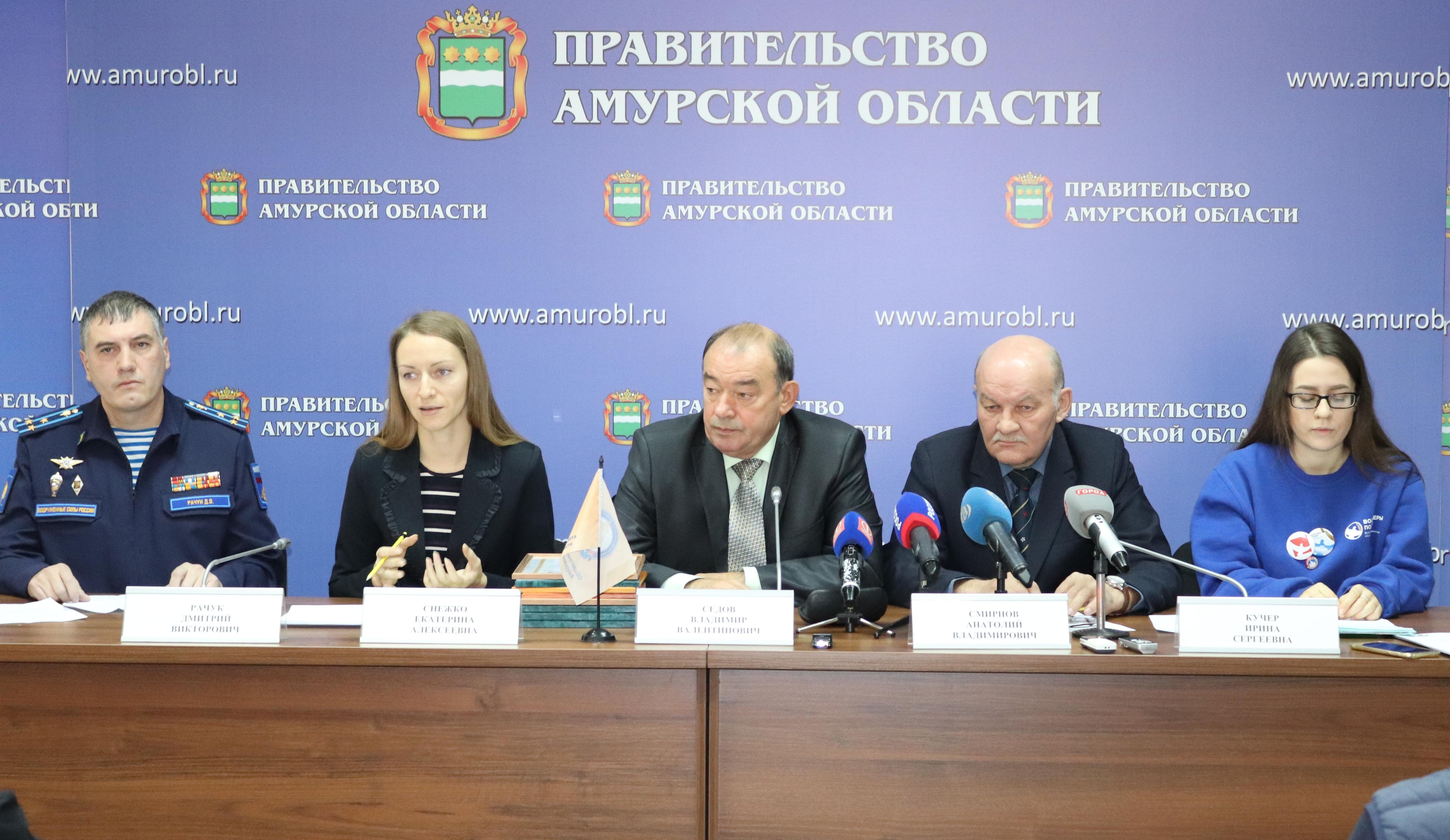 Подведены итоги общенационального конкурса «Великие имена России»