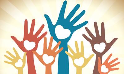 Общественная дискуссия  «О развитии добровольчества до 2025 года»