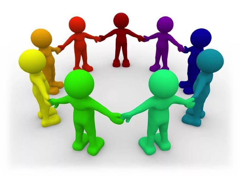 Амурской области предлагают принять участие в конкурсе на проведение обучающих стажировок в сфере гражданской активности и волонтерства.