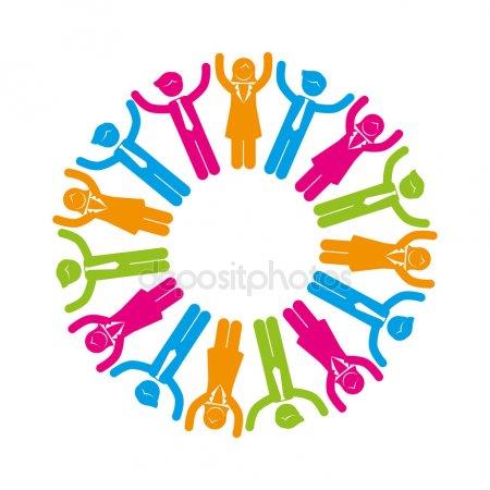 «Волонтеры культуры»