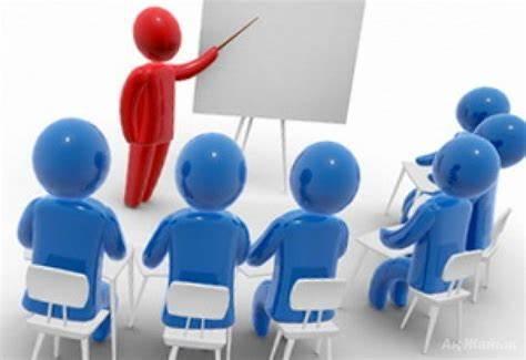 Обучающий семинар «Реализация государственной национальной политики в субъектах Российской Федерации».