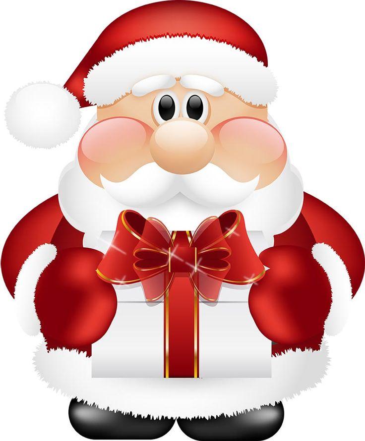 Конноспортивный клуб «Аллюр» приглашает всех горожан на новогоднее представление «Мышеловка для Деда Мороза»