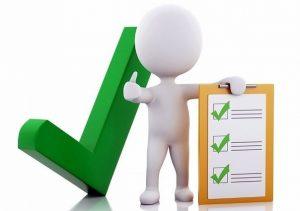 Социальный контракт: плюсы и минусы