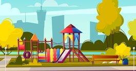 Онлайн конференция «Новый урбанизм, как идеология формирования комфортных и безопасных жилых пространств: зоны отдыха для жителей, детские и спортивные площадки, доступная среда для маломобильных групп населения»