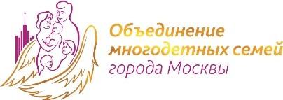 Всероссийский фестиваль «День матери»