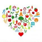 Министерство здравоохранения Амурской области проводит конкурс социально-значимых проектов, направленный на формирование системы мотивации граждан к здоровому образу жизни, включая здоровое питание и отказ от вредных привычек