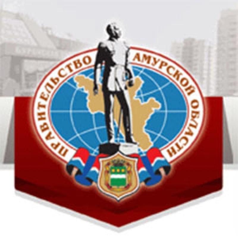 !!!Информация о приеме губернатором области представлений о выдвижении кандидатов в члены Общественной палаты