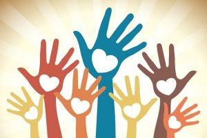 Обсуждение ФЗ «О благотворительной деятельности и добровольчестве (волонтерстве)»