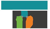 11 амурских проектов победили в грантовом конкурсе СИБУРа «Формула хороших дел»