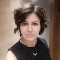 В состав Общественной палаты Амурской области вошла Гринь Татьяна Владимировна