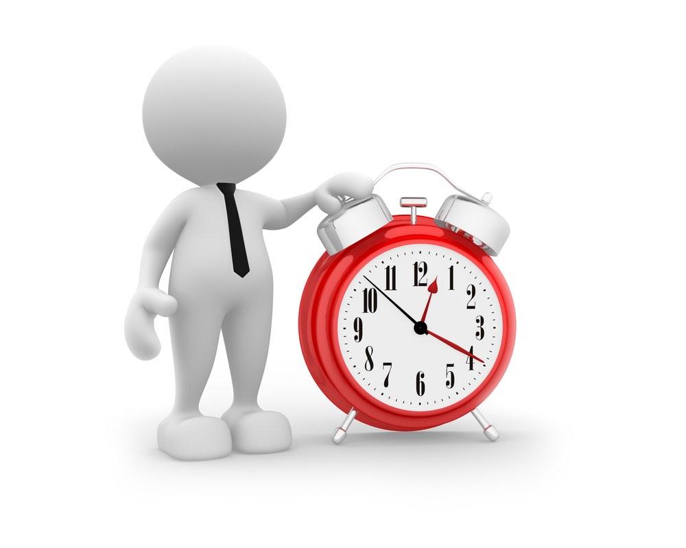 УВЕДОМЛЕНИЕ о продлении сроков приема документов кандидатов в Общественный совет при управлении проектной деятельности Амурской области