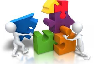 УВЕДОМЛЕНИЕ о формировании Общественного совета по проведению независимой оценки качества условий оказания услуг в сфере здравоохранения