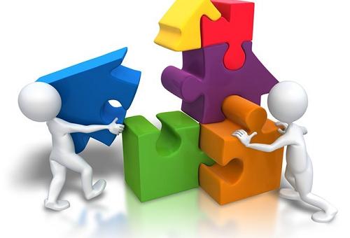 УВЕДОМЛЕНИЕ  о доформировании Общественного совета при министерстве жилищно-коммунального хозяйства Амурской области  от 28 сентября 2021 года