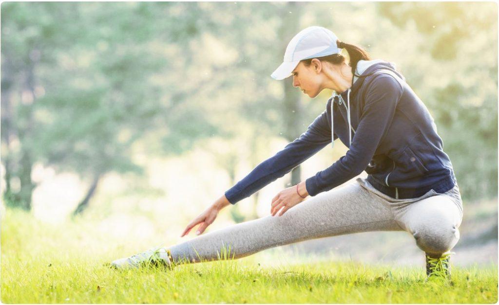Конкурс «Лучшие практики популяризации здорового образа жизни»