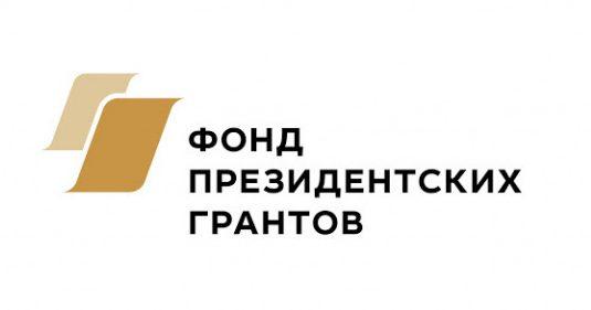 Началась оценка результатов проектов социально ориентированных некоммерческих организаций Амурской области, реализованных с использованием президентского гранта до конца 2020 года
