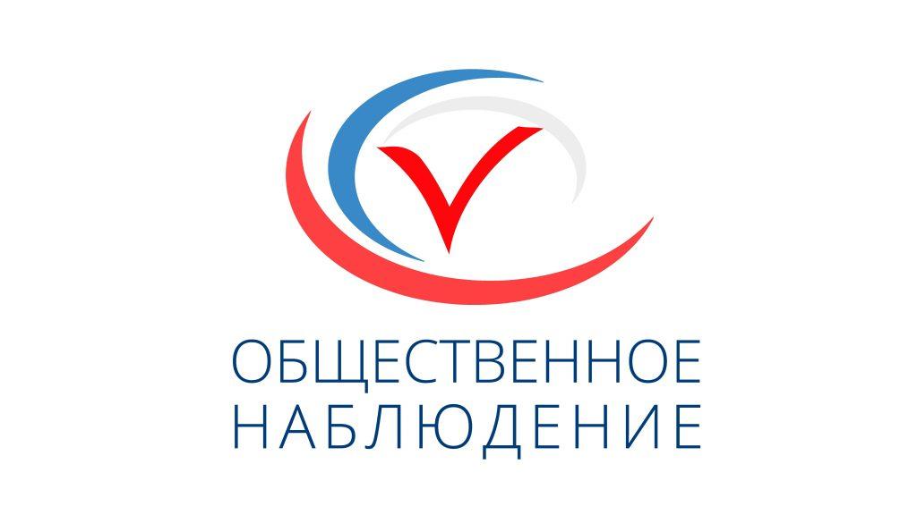Общественная палата Амурской области формирует пул общественных наблюдателей