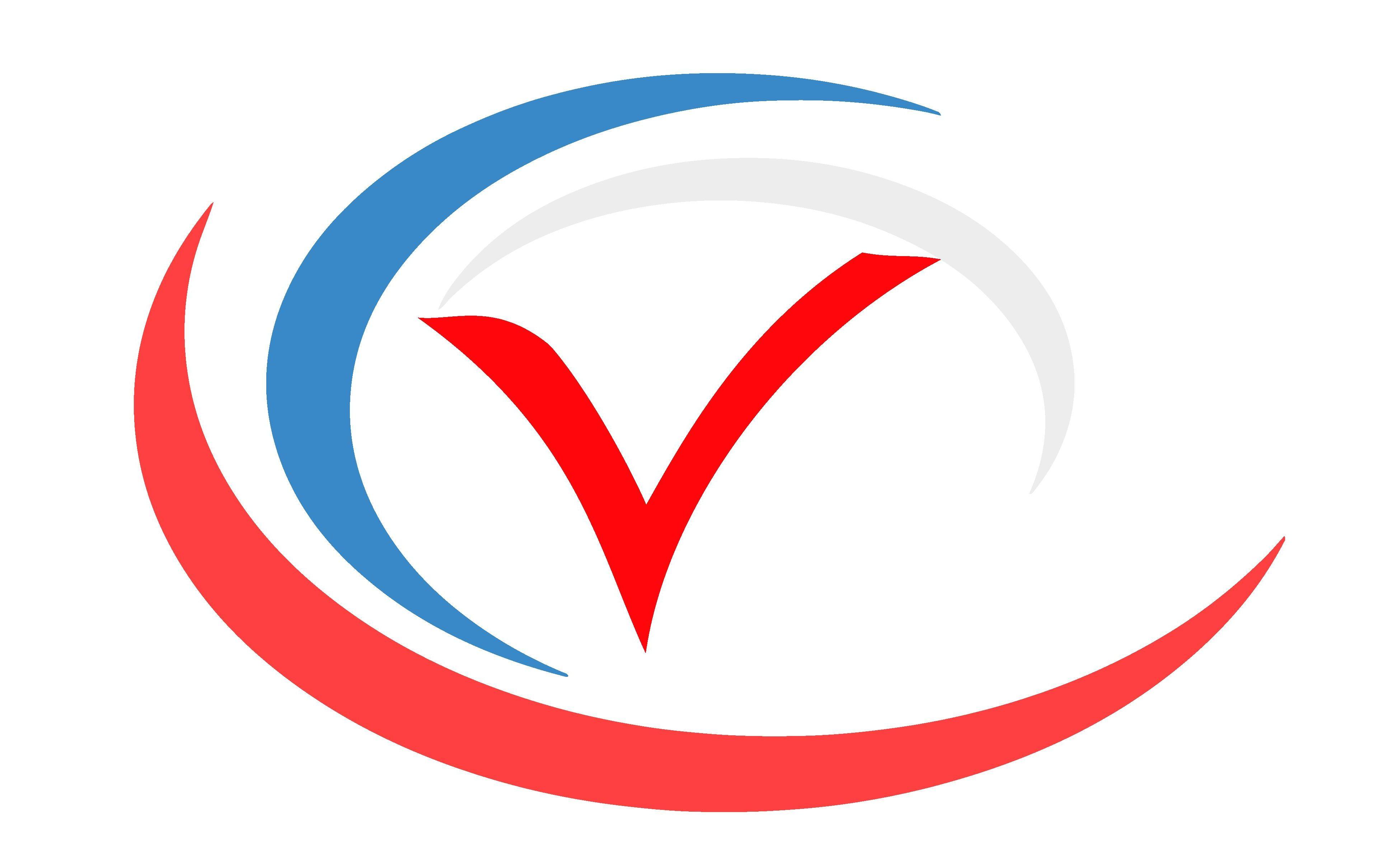 Утвержден Порядок организации работы центра общественного наблюдения (видеонаблюдения) за ходом голосования