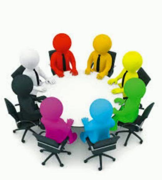 Состоялось заседание комиссии Общественной палаты Амурской области по вопросам организации общественного контроля