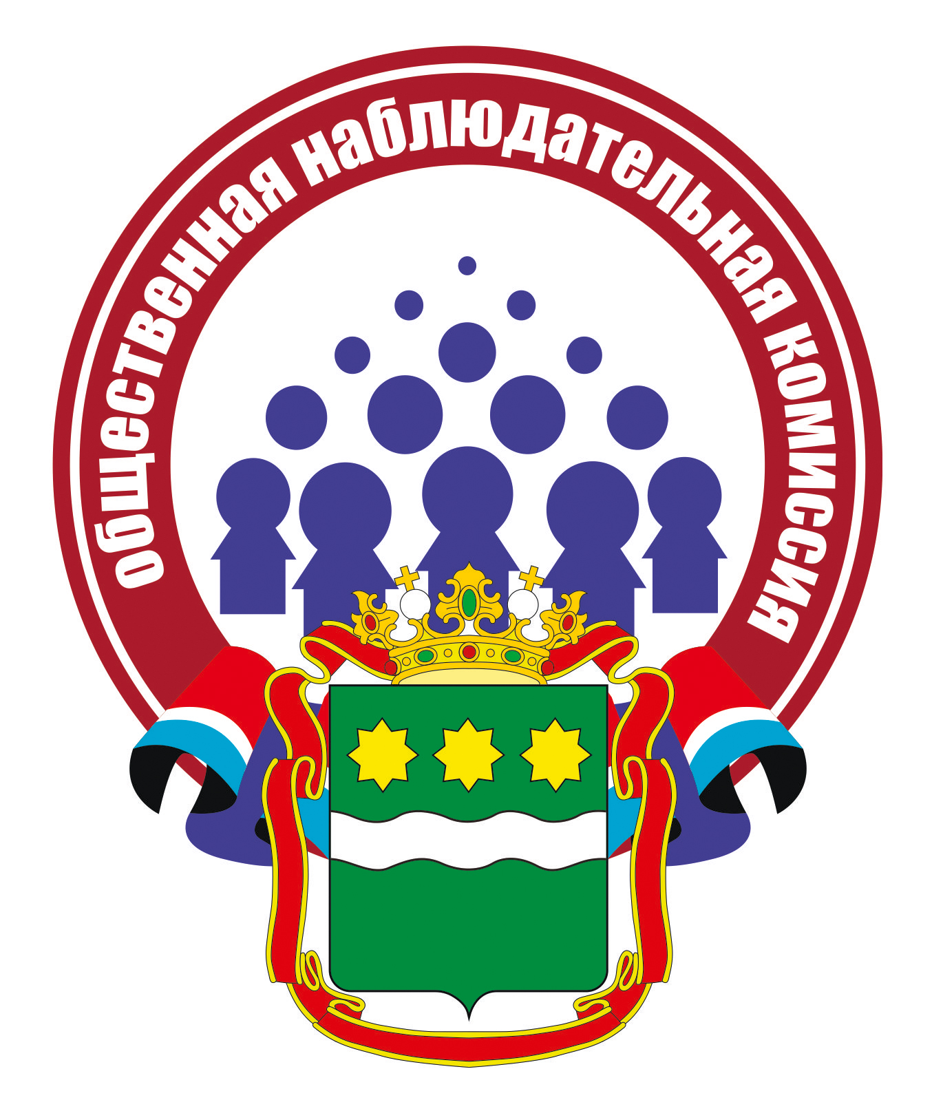 Общественная наблюдательная комиссия  определила точки взаимодействия